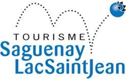 membre association touristique regionale du saguenay lac saint jean québec peche blanche tourisme