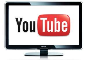 Suivez les guide de pêche blanche lac st jean sur Youtube pour les vidéos