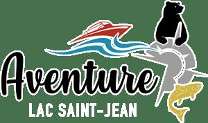 Aventure Lac Saint-Jean
