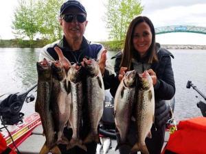 peche-landlocksalmon-fishing-quebec-outfitter